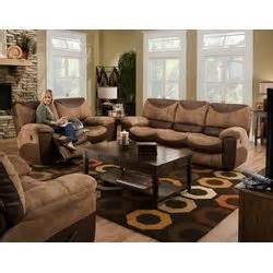 zebra print living room set living room sets pattern animal print wayfair