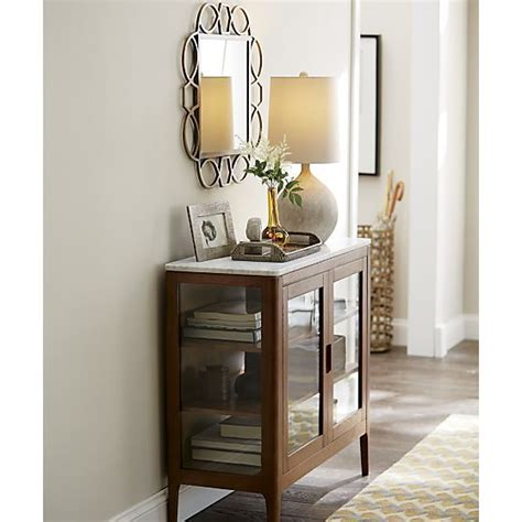 entryway bench hutch 25 best ideas about entryway cabinet on pinterest