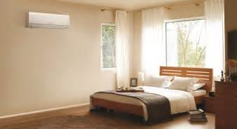 bedroom air conditioner how to find the best heat