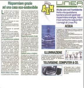 carige cremona maggio 2010 instat pagina 2