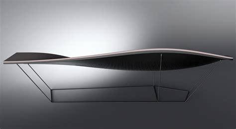ford supercar interior foto ford dall interior design alla supercar