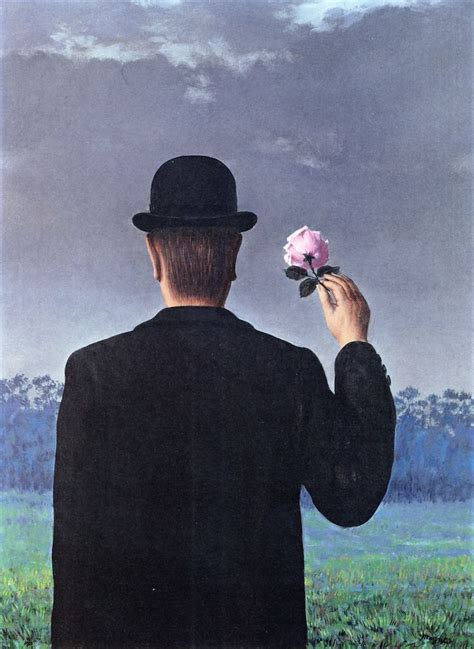cuadro de magritte 17 best images about surreal digital on