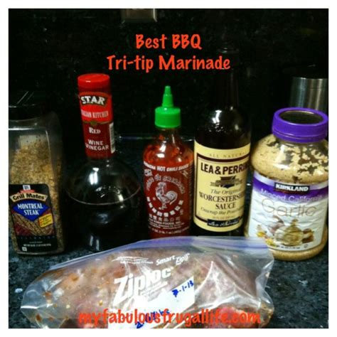 1000 images about food on pinterest easy cing recipes glazed pork and bbq tri tip