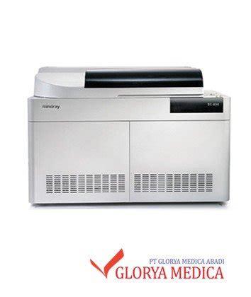 Termurah Fetal Doppler Lotus Lt 800 harga alat photometer jual chemistry analyzer glorya medica