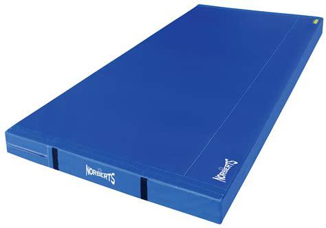 6 x 12 20cm non folding landing mat g 2612 athletics