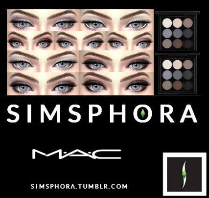 Cp Only You Hitam Navy 148 best makeup sims 4 cp images on make up