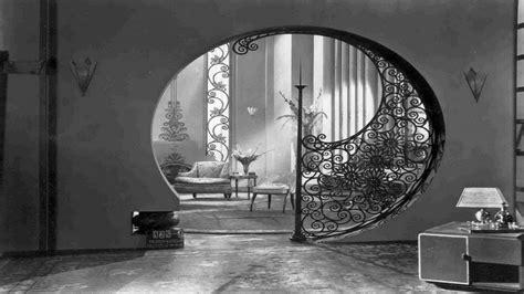 Fireplace Sconces Bold Living Room Colors Art Deco Interior Design Art