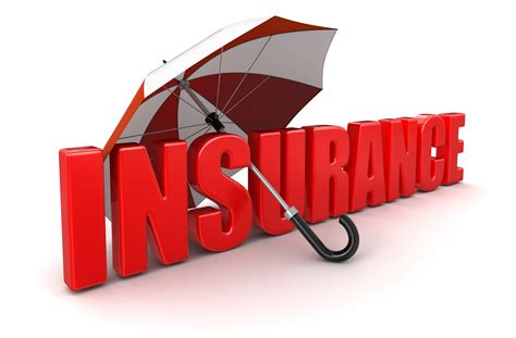 About Commercial Umbrella Insurance   Denver Insurance Broker