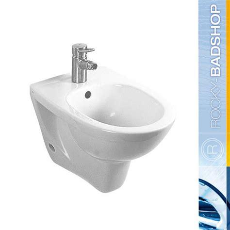bidet bilder vorwandelement set wc bidet komplettset inkl zubeh 214 r ebay