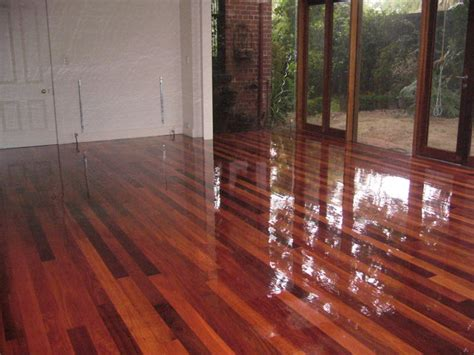 an overview on wooden floor polishing in sydney it s a