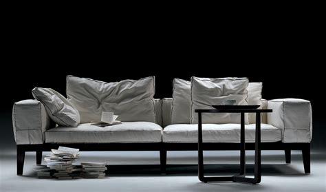 flexform divani catalogo flexform divano lifewood divani divani flexform
