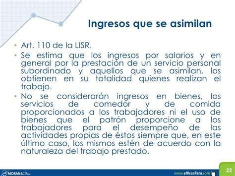 ejemplos calculo anual isr salarios 2015 ejemplo de calculo anual de isr sueldos y finiquito