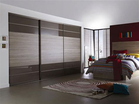 fitted wardrobes london bespoke modern furniture metro