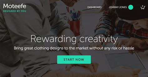 design clothes and sell online moteefe best way to design and sell custom clothes