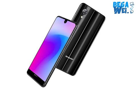Hp Samsung S3 Mini Di Palembang harga sharp aquos s3 mini dan spesifikasi mei 2018 begawei