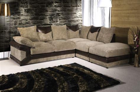 dino sofa dino corner sofa set city furniture shop
