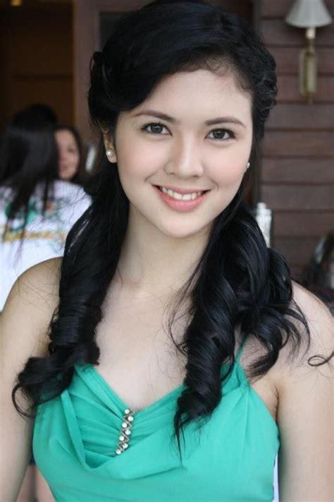 young filipina girls 79 best beautiful filipina women images on pinterest