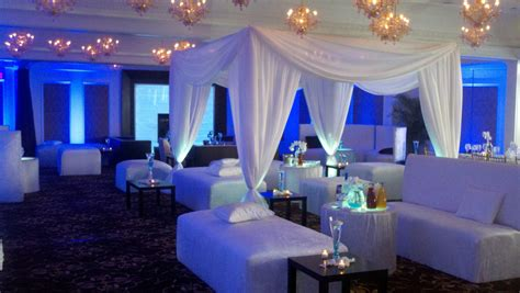 lounge decor wedding lounge furniture rental pipe n drape and decor