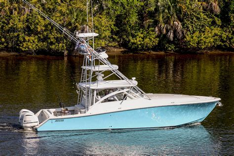jupiter boats manufacturer bausch american towers a gallery of our towers on outboards