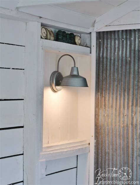 sunnylit style rustic industrial in the making 99 best images about prairie style on pinterest vintage
