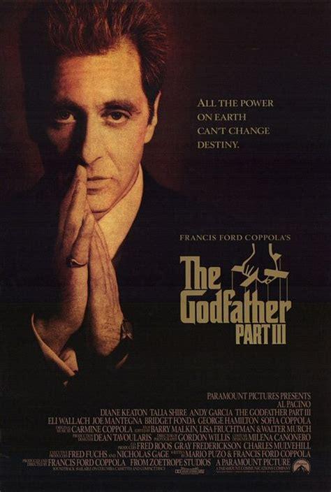 se filmer the godfather gratis the godfather part iii 1990 film online subtitrat