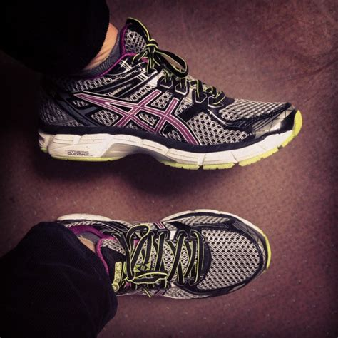 running shoes for posterior tibial tendonitis posterior tibial tendonitis treading lightly
