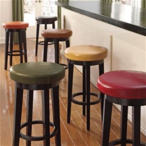 bar stools for kitchen island best 25 swivel bar stools ideas on kitchen