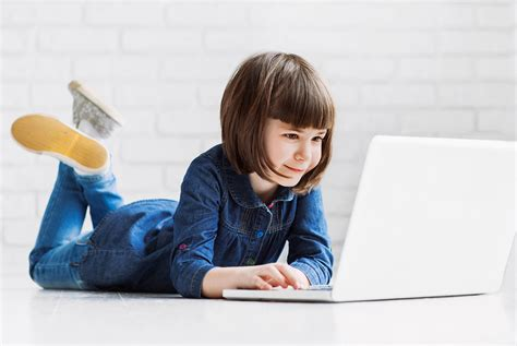 for toddlers coding for the ultimate guide for parents