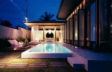 sala hotel sala phuket resort and spa 171 luxury hotels travelplusstyle