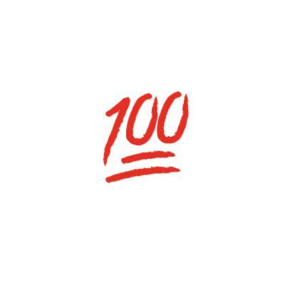 100 emoji tattoo what do emojis really company co uk todd tull