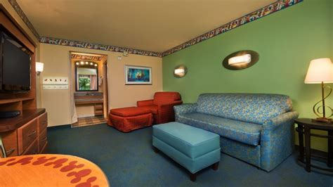 disney all star music family suite floor plan disney s all star music resort the magic for less travel