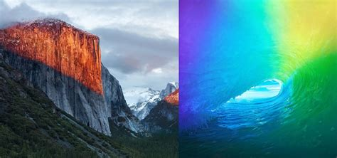 wallpaper apple ios 9 how to get the os x el capitan ios 9 wallpapers on your