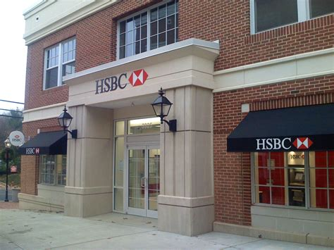 hsnc bank related keywords suggestions for hsbc bank