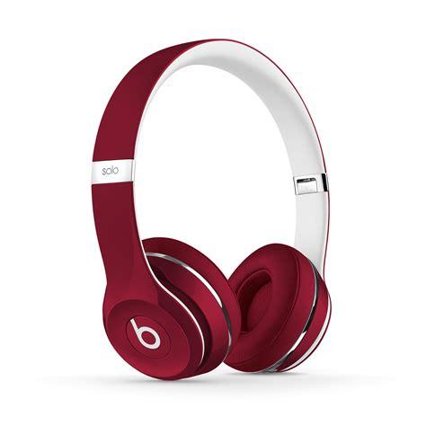 Headphone Beats 2 beats solo2 on ear headphones beats by dre