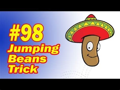 jumping beans jumping beans hd cinema 21