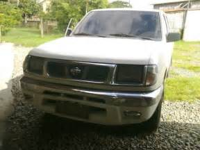 Nissan Frontier Bed Liner Manual Nissan Frontier Used Cars In Pampanga Mitula Cars