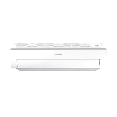jual samsung ar05jrfsvurn low watt air conditioner 0 5 pk