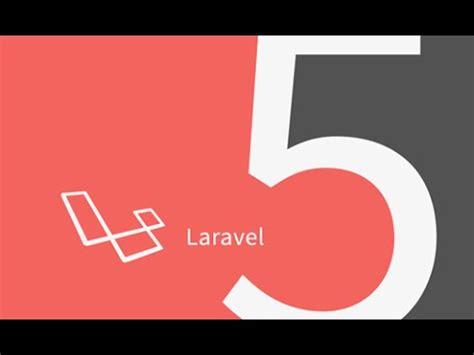 laravel 5 default layout laravel 5 dil language sistemi youtube