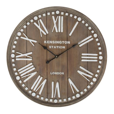 wooden wall clock wooden wall clocks for sale