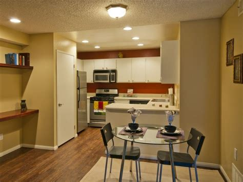 1 bedroom apartments in san bernardino ca the vue apartment homes rentals san bernardino ca