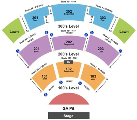 St Yuanita widespread panic tickets st augustine hitheatre sep