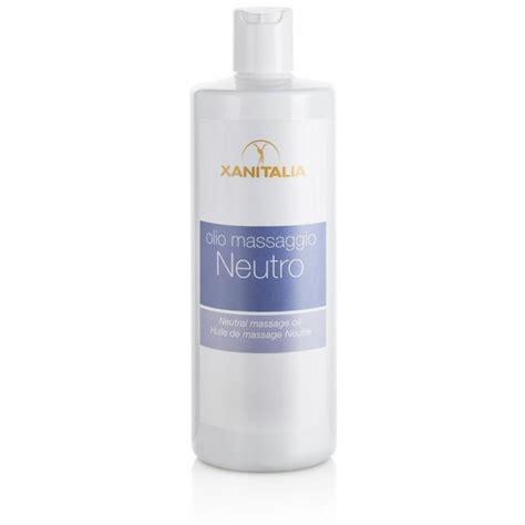 Global Netral 500ml xanitalia neutral 500 ml