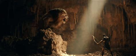 hercules film lion hercules was a dwayne the rock johnson sized