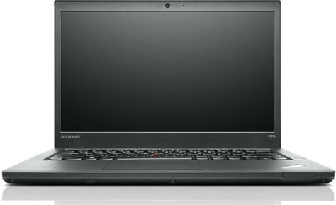 Lenovo Thinkpad Netbook netbook review lenovo thinkpad t431s