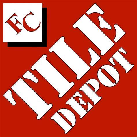 Tile Depot Tile Depot 1 Fair Building Network