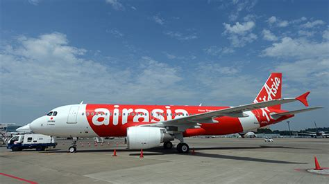 airasia where we fly airasia flight from indonesia to singapore confirmed