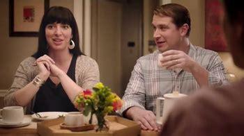 actress zales commercial dinner tracy hogan tv commercials ispot tv