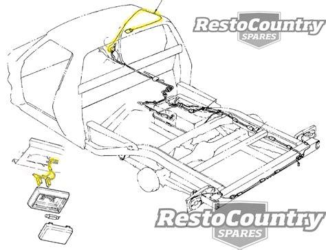wb holden wiring diagram engine holden auto wiring diagram