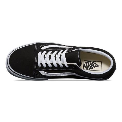Sepatu Vans Paul Walker tenis vans skool paul walker en rapido y furiozo