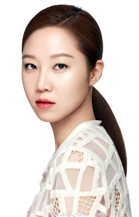film korea gong hyo jin 804 best gong hyo jin 공효진 images on pinterest gong hyo